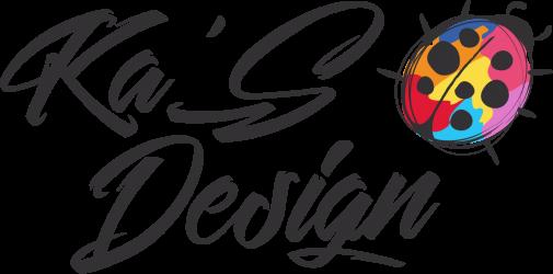 Ka'S Design